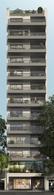 Foto Edificio en Boedo Boedo al 700 número 4
