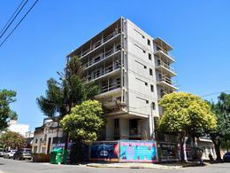 Foto Edificio en República de la Sexta 1° de mayo 2100 número 1