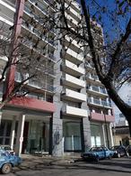 Foto Edificio en Arroyito Gorriti al 900 número 1
