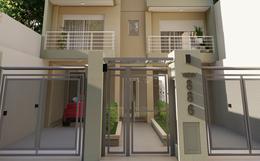 Foto Edificio en Moron Sur Yatay 800 número 1