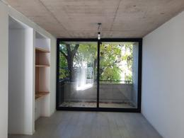 Foto Edificio en Saavedra Besares 3600 número 5