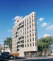 Foto Edificio en Saavedra       BALBIN 4289 - SAAVEDRA           número 1