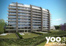 Foto Edificio en Yoo Nordelta Yoo Nordelta - Av. del Golf 625 número 3