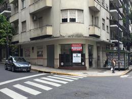 Foto Edificio en Saavedra Santa Fe al 900 número 1