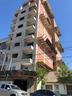 Foto Edificio en Capital Independencia 768 número 1