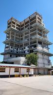 Foto Edificio en Área Centro Sur Bartolome Mitre 895 número 15