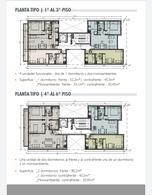 Foto Edificio en La Plata calle 15 entre 45 y 46 número 6