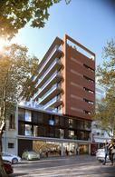 Foto Edificio en Parque Rodó LANZAMIENTO! A metros del Mar!  numero 2