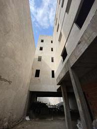 Foto Edificio en Lanús Oeste SENADOR PALLARES 600 número 14