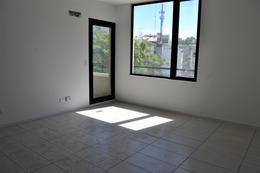 Foto Edificio en San Telmo Espai San Telmo - Av. Juan de Garay 612 numero 6