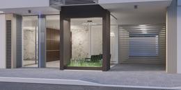 Foto Edificio en Villa Devoto Chivilcoy 2080, CABA número 2
