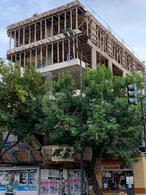 Foto Edificio en Boedo Av. Chiclana 3607 número 11