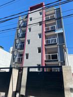 Foto Edificio en Moron Sarmiento 264 número 2