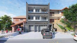 Foto Edificio en Villa Devoto Simbron al 3700 número 1