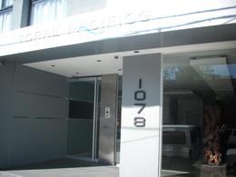 Foto Edificio en General Paz Catamarca 1078 número 4