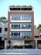 Foto Edificio en Florida Belgrano-Oeste libertad 3345  número 1