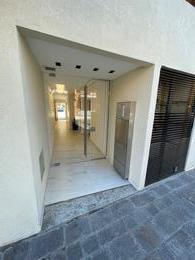 Foto Edificio en San Cristobal Estados Unidos 2383 número 4