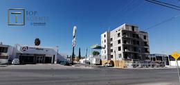 Foto Condominio en Parques de San Felipe AV. DIVISION DEL NORTE Y ESTRADA BOCANEGRA número 19