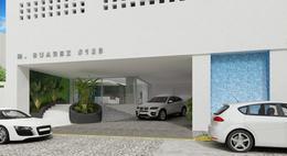 Foto Edificio en Boca Del Rio Boulevard Miguel Alemán S/N entre Calle Mocambo y Estocolmo, Boca del Rio Ver. número 6
