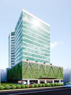 Foto Edificio de oficinas en Boulevard Morazan Torre Agalta, Boulevard Morazán, Tegucigalpa número 2
