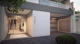 Foto Edificio en Liniers Pilar 800 número 4