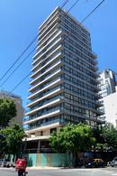 Foto Edificio en Palermo Soho PARAGUAY Y GODOY CRUZ  número 19
