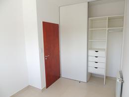 Foto Condominio en Adrogue BOUCHARD 651/53 número 9