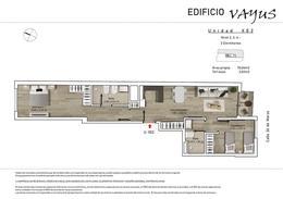 Foto Edificio en Pocitos 26 de marzo y Luis A. de Herrera número 17