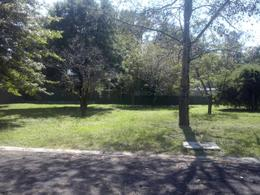 Foto Condominio en Barrio Parque Leloir ALSINA 2200 numero 6