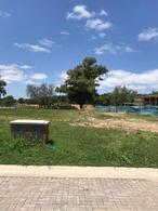 Foto Condominio Industrial en Beccar Treinta y Tres Orientales 1180 número 7
