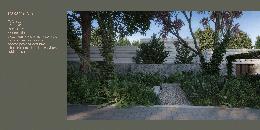 Foto Barrio Privado en Villa Allende Golf LA MACARENA 518 número 7