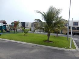 Foto Barrio Privado en Alvarado  número 1