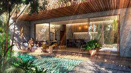 Foto Edificio en Region 15 Kukulcan Adora Tulum Quintana Roo número 14