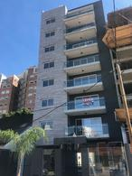 Foto Edificio en Ramos Mejia Sur Sarmiento 148 número 1