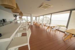 Foto Edificio en Playa Brava Parada 2 playa brava, calle Yaro esquina Lenzina número 3