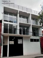 Foto Edificio en Santa Maria La Ribera TREBOL 31 número 1