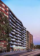 Foto Edificio en Unión Próximo a José Batlle y Ordoñez y Av. Italia número 1