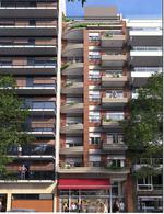 Foto Edificio en Caballito Av. Dr. Honorio Pueyrredón 1182, Buenos Aires número 1