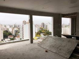 Foto Edificio en La Plata 42 n 1025 15 y 16 número 16