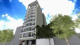 Foto Edificio en Capital Independencia 768 número 2