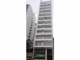 Foto Edificio en Monserrat Entre Rios 654 número 1