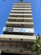 Foto Edificio en Echesortu SANTA FE 4047 número 34