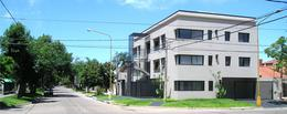 Foto Edificio en Santa Fe TALCAHUANO al 6600 numero 3