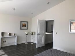 Foto Condominio en Llano Grande Casa en Venta, Residencial El Encanto número 16