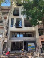 Foto Edificio en Villa Crespo Julián Álvarez y Castillo número 7