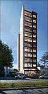 Foto Edificio en General San Martin Ayacucho 2261 número 1