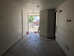 Foto Edificio en General Paz CATAMARCA 851 número 22