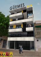 Foto Edificio en Pichincha Guemes 2678 número 8
