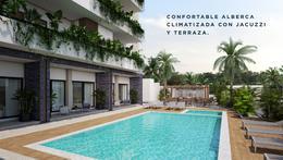 Foto Condominio en Puerto Vallarta 22  FRACCIONAMIENTO CENTRIKA número 3