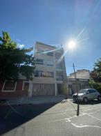 Foto Condominio en Mataderos Andalgala al 1700 número 2